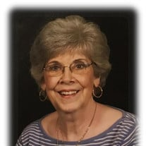 Patricia L. Smothers