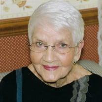 GayNelle C. Lingafelter