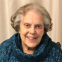 Susanne  Elizabeth (Winkler) Kettelhut