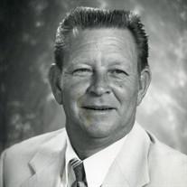 Gene Woods
