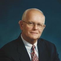 Jack R. Reynolds