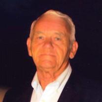 Robert Arthur Schramm