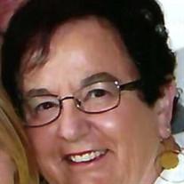 Mrs.  Linda V. Kalinka