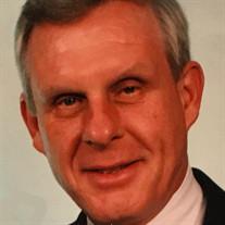 Robert T. Wittmuss