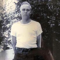 Marvin Olson