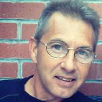 Robert Rogliano