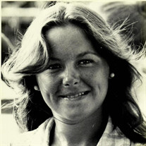 Kathy Jean Millender