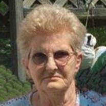 Mrs. Rhonda J. Lee