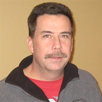 Eric H. Bussman