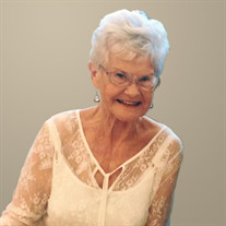 Carolyn Mangiameli