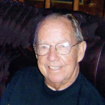 Grover Griffith Carnes