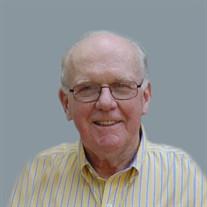 Carl E. Grusell