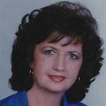 Mrs. Anne Huddleston Gatlin