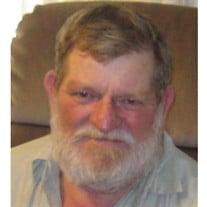 Jimmy Ray Bingham Sr.