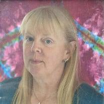 Susan Todd  Mullis