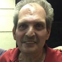 David Coppola