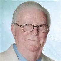 Richard F. Condon II