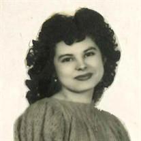 Dora Lopez Martinez