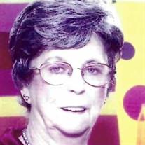 Esther Feltz