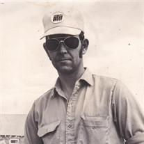 John Leslie  Walton Jr.
