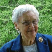 Sara H. Ivey  Brewer
