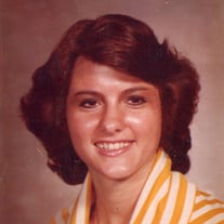 Donna Lynn Warren