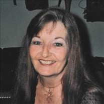 Joanie Bazzano