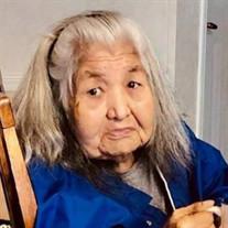 Dorothy Celaya