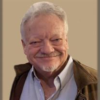 Michael J. Mathews