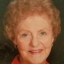 Nancy Benninger Carroll