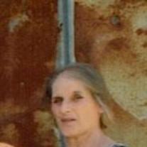 Brenda Sue  Lacquement