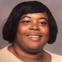 Mrs.  Laura  C.  Garrett