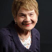 Jennie Christensen