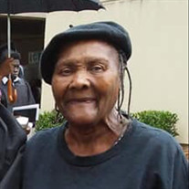 Mrs.  Patricia Ann  Davis