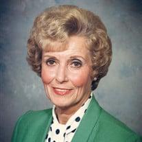 Mildred Kathryn Terrell