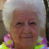 Lois M. Rice