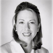 Simone Chachere Dupré