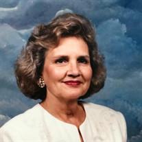 Janice  Elaine Townsend Lecka