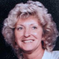 Mrs. Johnnie C. Neal