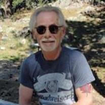 Donald Gerard Lombaert