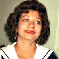 Carmelann Fink