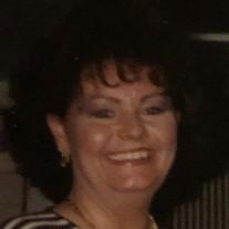 Diane Ratliff Jacobs