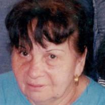 Ana  M.  Muniz