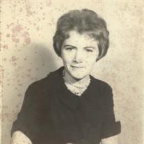 Lois  Virginia  Gage