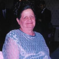 Marta Ramirez
