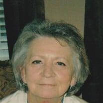 Mrs. Donna Walls Abbott