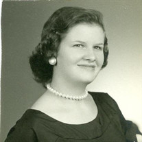 Barbara Ann Pecorino