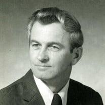 "Maurice ""Pete"" Gilbert Leitzman"