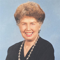 Wanda Wortham