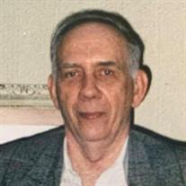 Edward L. Haverly